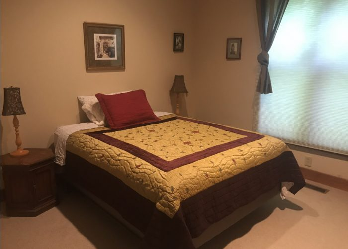 queen-bed
